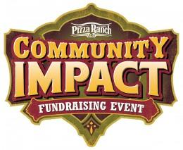 PR Community Impact